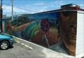 Image for Espiritu Del Rio Mural - West St. Paul, MN