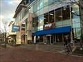 Image for IHOP - Pratt St. - Baltimore, MD