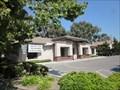 Image for Lawrence Pet Hospital - Santa Clara, CA
