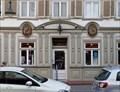 Image for Bock-Apotheke — Frankfurt am Main, Germany