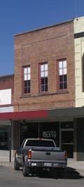 Image for 104 W. Jefferson St. - Pulaski Courthouse Square Historic District - Pulaski, TN
