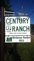 Image for Birdseye Ranch - Jackson County, OR