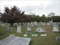 Image for White Clay Creek Presbyterian Church Cemetery – Newark, Delaware