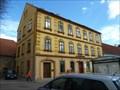 Image for Mestská knihovna - Lovosice, CZ