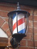 Image for Phino's Barber Shop - Holmes Chapel, Cheshire, UK.