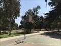 Image for McKinley Park Basketball Court - Sacramento, CA