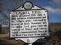 Image for Laurel Hill