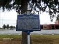 Image for Louis L. Redding Comprehensive High School (NCC-240) - Middletown, DE