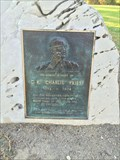 "Image for C.K. ""Charlie"" Priest - Costa Mesa, CA"