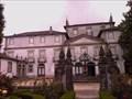 Image for Palácio dos Biscainhos - Braga, Portugal