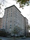 Image for Parke Apartments - Buffalo, NY