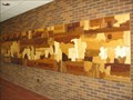 Image for Landscape (The River), 1983 - Carlson School of Management - Minneapolis, MN