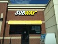Image for Subway - Route 1039 - Sparta, KY