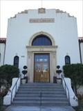 Image for Redondo Beach Public Library - Redondo Beach, CA