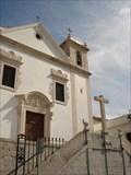 Image for Igreja do Santíssimo Nome de Jesus - Odivelas, Portugal