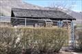 Image for Pioneer Cabin ~ Farmington, Utah