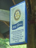 Image for Rotary Club Pavilion - Erie Zoo - Erie, PA