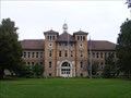 Image for Stevens Point State Normal School - Stevens Point, WI