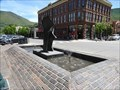 Image for Interplay - Aspen, CO, USA