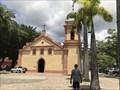 Image for Igreja Matriz Sao Sebastiao - Sao Sebastiao, Brazil