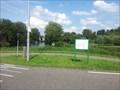 Image for 73 - Giessenburg - NL - Fietsroutenetwerk Alblasserwaard-Vijfheerenlanden