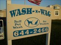 Image for Wash-n-Wag  -  Lewes, DE