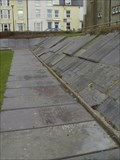 Image for 400 Graves, Aberystwyth Park, Ceredigion, Wales