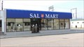 Image for Salmart Thrift Shop - Vernon, BC