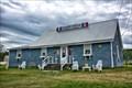 Image for Acadian Village - Van Buren ME