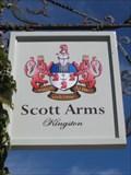 Image for The Scott Arms - Kingston, Dorset, UK
