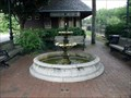 Image for Station Avenue Fountain - Haddon Heights, NJ