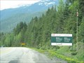 Image for Mount Revelstoke National Park, British Columbia, Canada