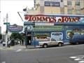 Image for Tommy's Joynt - San Francisco, CA