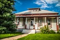 Image for Whitney, Mary, House - Spearfish, South Dakota