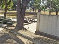Image for Brooks Park Amphitheater - Lampasas, TX