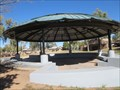 Image for Gilbert Community Center Ampitheater - Gilbert, Arizona
