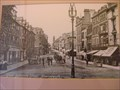 Image for Great Darkgate Street, Aberystwyth, Ceredigion, Wales
