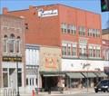 Image for 123 North Main - Logan Center Street Historic District ~ Logan, Utah