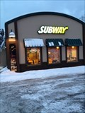 Image for SUBWAY #11964 - 21st Street - Windber, Pennsylvania