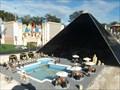 Image for Luxor Hotel - Legoland Florida. Nr Lake Wales.