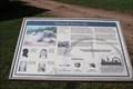 Image for Tannehill Ironworks  -- Tannehill Ironworks State Park, McCalla AL