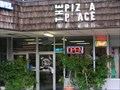 Image for The Pizza Place - Signal Mountain, TN