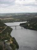 Image for Gates of Rodão, Vilha Velha de Rodão, Portugal