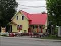 Image for Carp Custom Creamery - Carp, Ontario