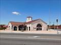 Image for Victorville Transportation Center - Victorville, CA