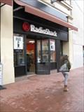 Image for Radio Shack - Market St - San Francisco, CA