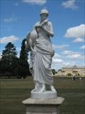 Image for Leda and Juno - Wrest Park, Silsoe, Bedfordshire, UK