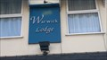 Image for Warwick Lodge B&B Guest House, Surbiton, Surrey UK
