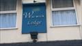 Image for Warwick Lodge B&B Guest House, Surbiton, Surrey UK