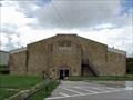 Image for Evant High School Gymnasium/Auditorium – Evant TX